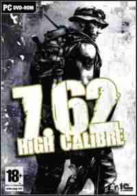 Descargar 7.62 High Calibre [English] por Torrent